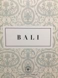 Bali By Ascot Wallpaper For Colemans